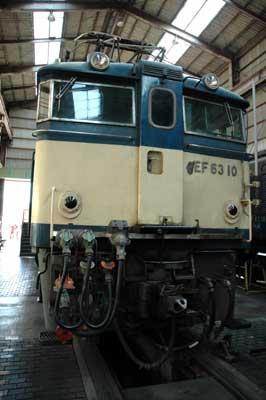 EF63-10.jpg