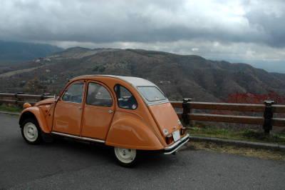fbm2008_02.jpg