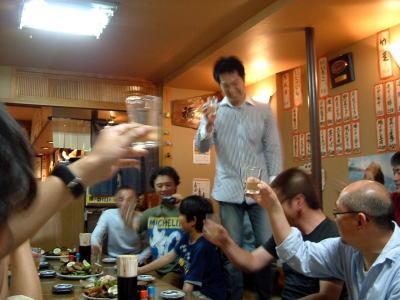 tenriki2006.jpg
